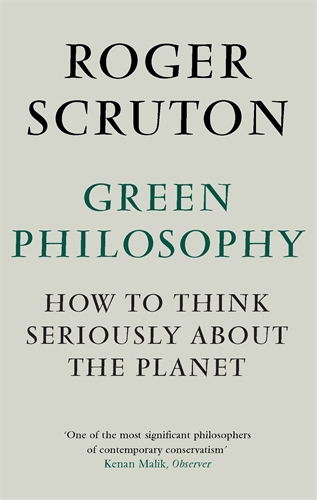 http://www.morec.com/scruton/greenphil.jpg